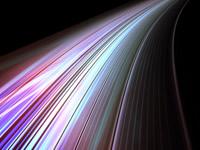 超短納期対応・一貫生産対応可能